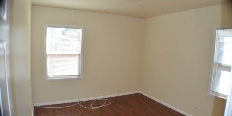 Apartment picts 004
