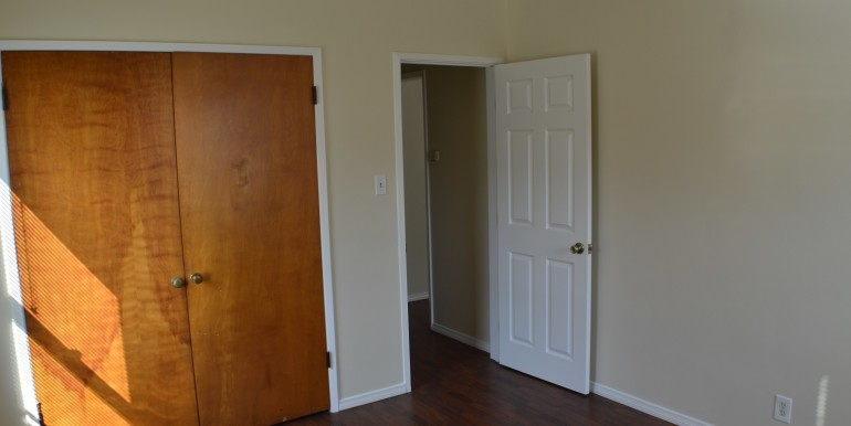 Apartment picts 005