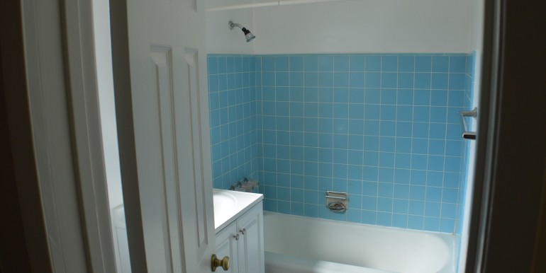 Apartment picts 006