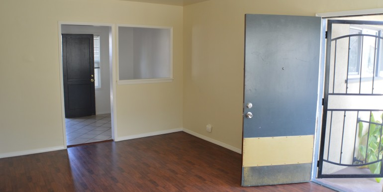 Apartment picts 010