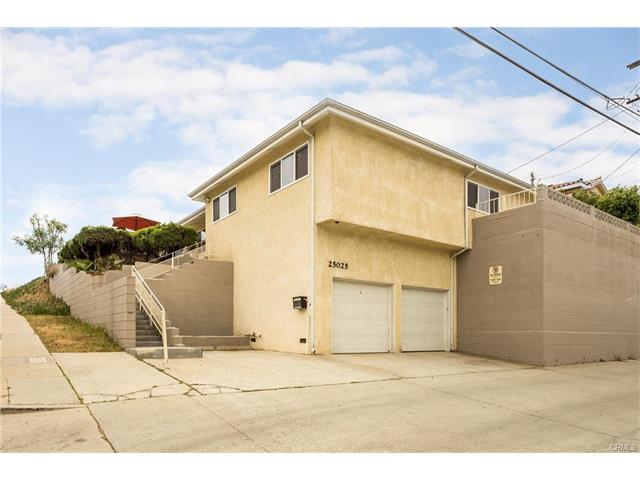 25025 President Ave, Harbor City